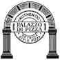 Palazzo Di Pizza logo