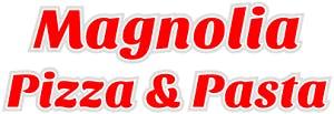 Magnolia Pizza & Pasta