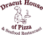 Dracut House of Pizza & Seafood logo