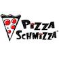 Schmizza Public House Gresham logo