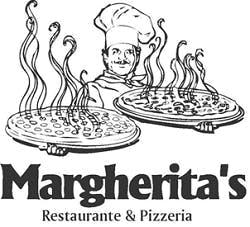 Margherita's Pizza & Pasta