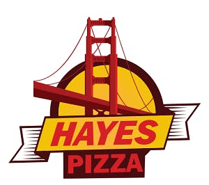 Hayes Pizza