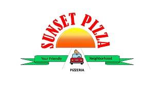 Sunset Pizza