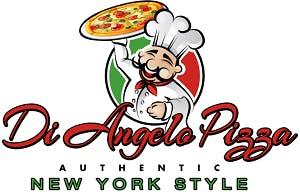 Di Angelo Pizza