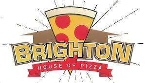 Brighton House of Pizza