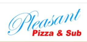 Pleasant Pizza & Subs