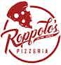 Roppolo's Pizzeria logo