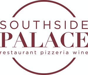 Palace Restaurant Southside