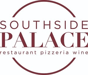 Palace Pizza logo