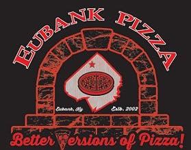 Eubank Pizza Somerset