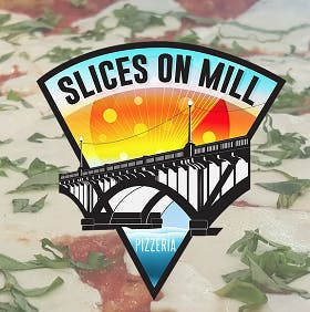 Slices on Mill