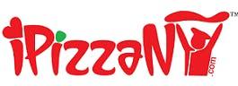 iPizza NY