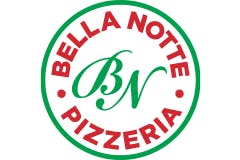 Bella Notte Italian Restaurant