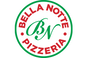 Bella Notte Italian Restaurant logo