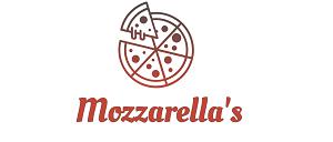 Mozzarella's