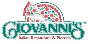 Giovanni's Italian Restaurant & Pizzeria