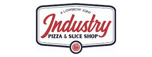 Industry Pizza
