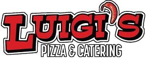 Luigi's Pizza & Catering