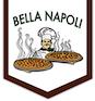 Bella Napoli Pizza-Stratford logo