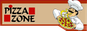 Pizza Zone logo
