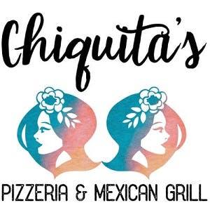 Chiquita's Pizzeria