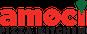 Ameci Pizza Kitchen logo
