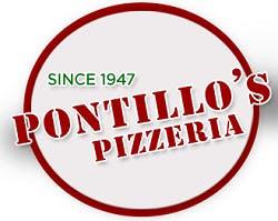Pontillo's Pizza