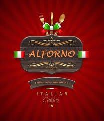 Alforno Italian Cuisine