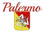 Palermo Pizzeria & Restaurant logo