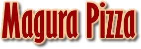 Magura Pizza