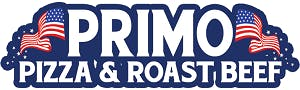 Primo Pizza & Roast Beef
