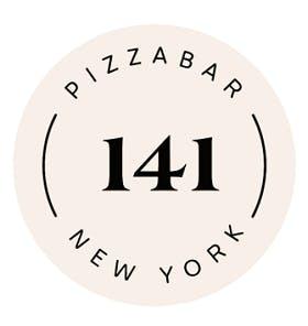 Pizzabar 141