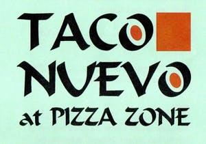 Taco Nuevo