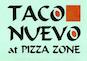 Taco Nuevo logo