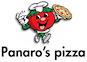 Panaro's Pizzeria logo