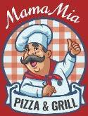 Mama Mia Pizza & Grill