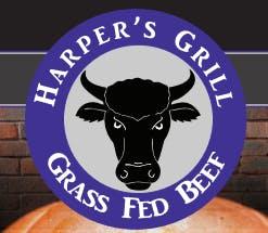 Harper's Grill