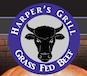 Harper's Grill logo
