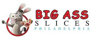 Big Ass Slices