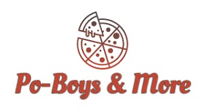 Po-Boys & More
