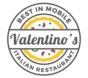 Valentino's Italian Cuisine
