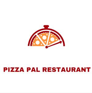 Pizza Pal Restaurant