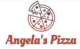 Angela's Pizza