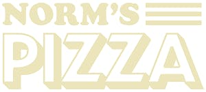 Norm's Pizza