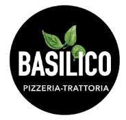 Basilico Pizzeria Trattoria