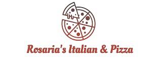 Rosaria's Italian & Pizza
