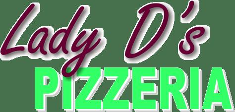 Lady D's Pizzeria
