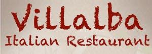 Villalba Italian Restaurant