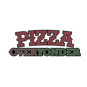 Pizza Over Yonder