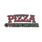 Pizza Over Yonder logo